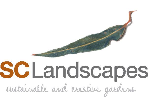 SC Landscapes